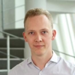 Peter N. Madsen
